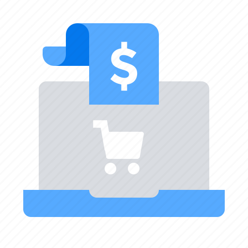 cart, checkhout, payment icon