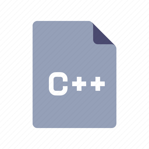 codding, code, page, programming icon