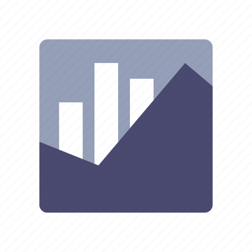 analysis, audit, comparison, statistics icon
