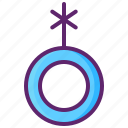 genderqueer, lgbt, trans, transgender icon