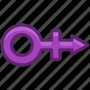identity, other, gender, lgbt icon