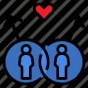 couple, gay, homosexual, lgbtq, lover