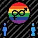 fluid, gender, lgbtq, sex, sexual, transgender