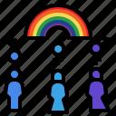 gender, homosexual, identity, lgbtq, queer, sex