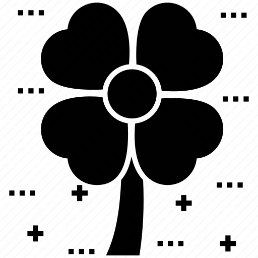 blossom, daisy, floral plant, flower, herb, nature icon