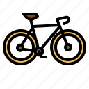 bike, sport, bicycle, transport, cycling