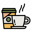 cup, mug, coffee, tea, drink
