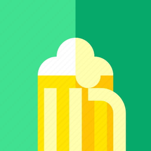 Beer, lifestyle, alcohol, drink, glass icon - Download on Iconfinder