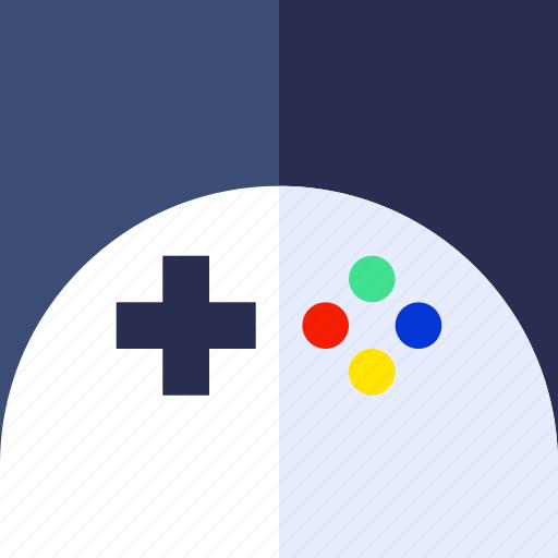 console, controller, game, gamepad, joypad, joystick, lifestyle icon