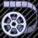 film, movie, entertainment, cinema