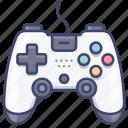 game, controller, video, gaming