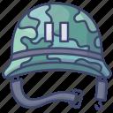 war, movie, soldier, helmet