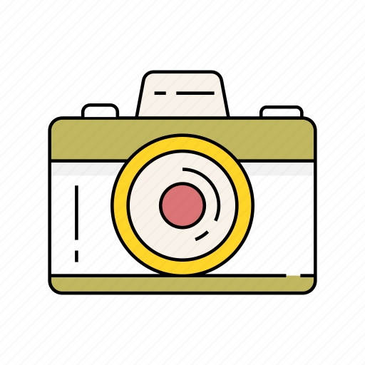 camera, hobby, photo, photographer, picture, snapshot, taking icon