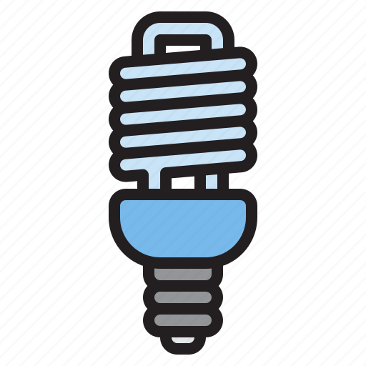 bulb, electric, light, lights, shine icon