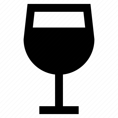 date, drink, glass, party, wine icon