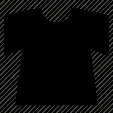 clothes, clothing, shirt, shopping, t-shirt, tshirt icon