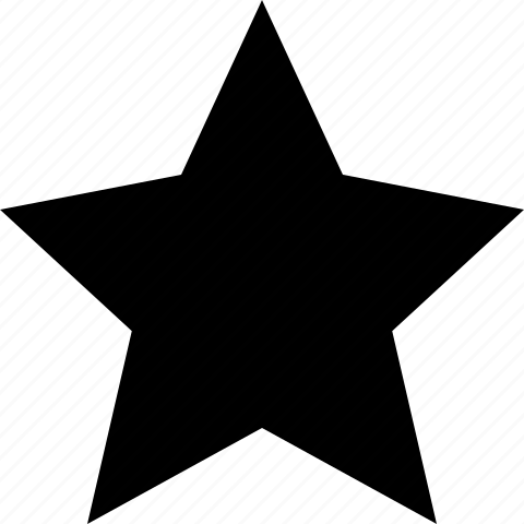 award, best, bookmark, favorite, rate, star icon