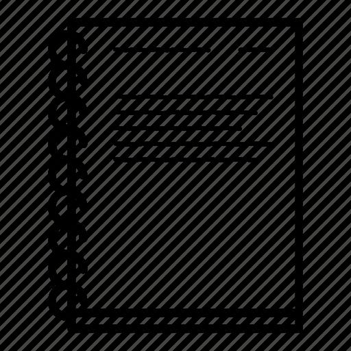 Custom writen papers
