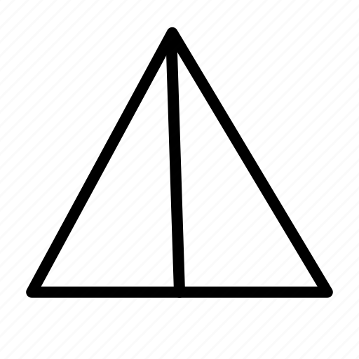arrow, draw, hand, line, send, up icon
