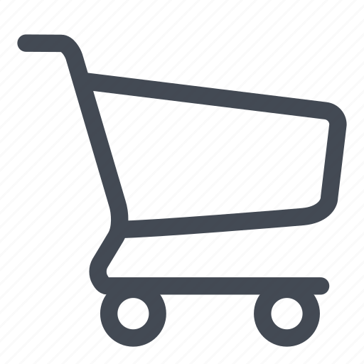 buy, cart, products, shopping icon