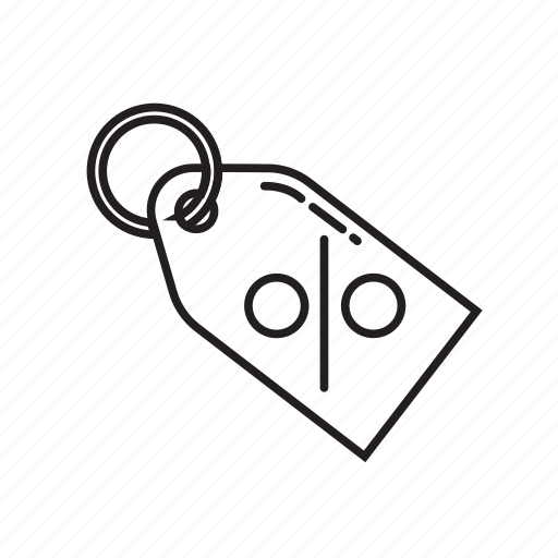 discount tag, price tag, tag icon