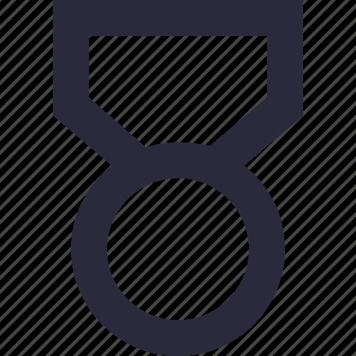 badge, emblem, insignia, military badge, ranking icon