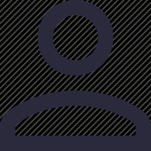 avatar, image, profile avatar, profile picture, user icon