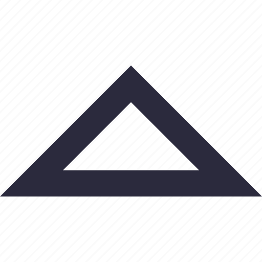 arrow, elevator, up arrow, upload button, upward arrow icon