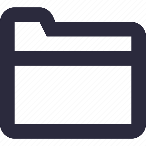 archives, data storage, files rack, files storage, folder icon