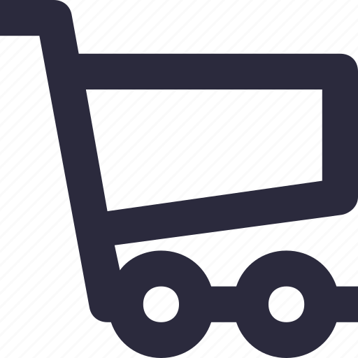 Ecommerce, online shopping, shopping, shopping cart, shopping trolley iconEcommerce, online shopping, shopping, shopping cart, shopping trolley icon - Icon search engine'Line Essentials 35' by ProSymbols - 웹