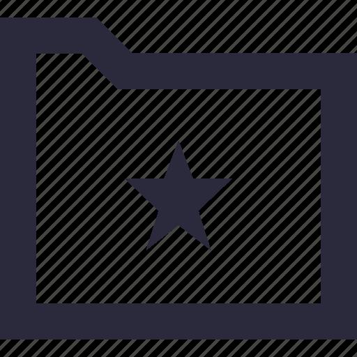 data folder, data storage, favorite data, favorite folder, folder icon
