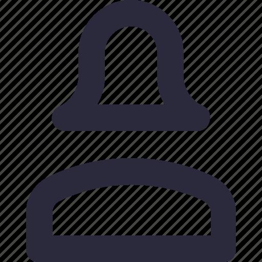 avatar, female, lady, user, woman icon