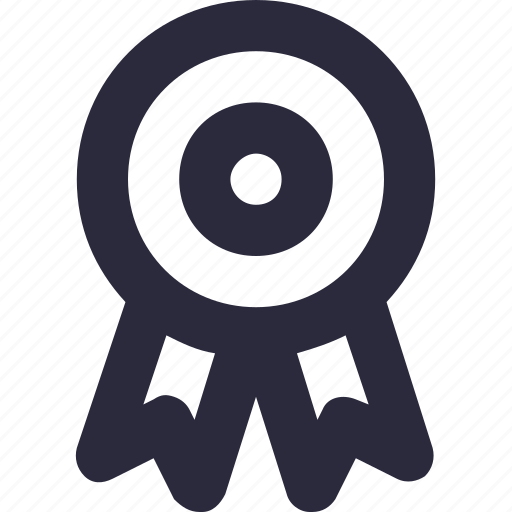 award, award badge, award ribbon, badge, premium icon