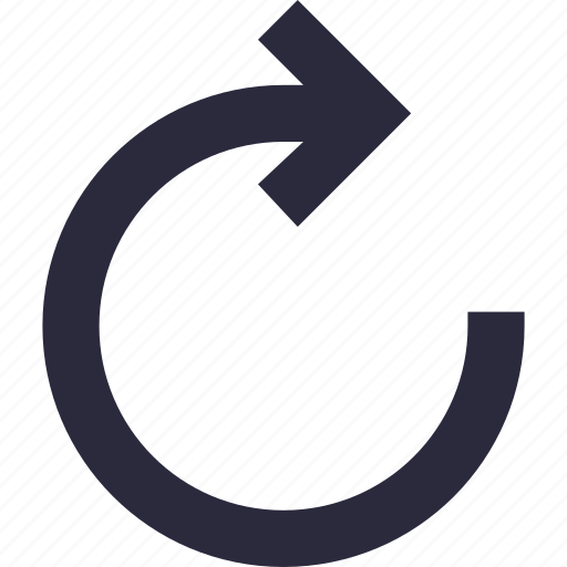 Arrow, loading, refresh, sync, synchronization icon - Download on Iconfinder