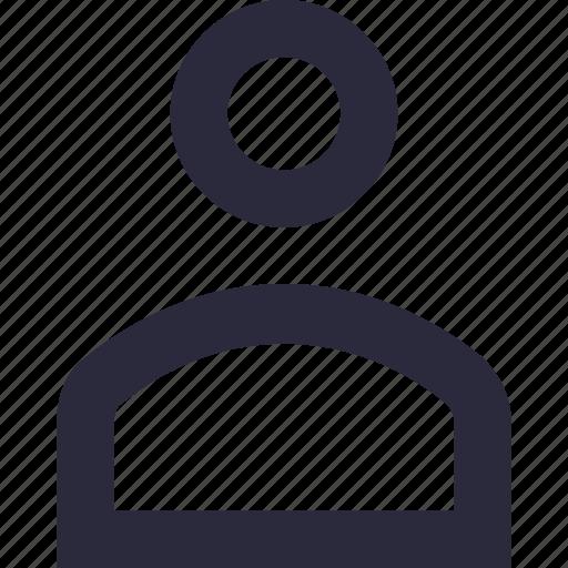 admin, avatar, forum, profile, user icon