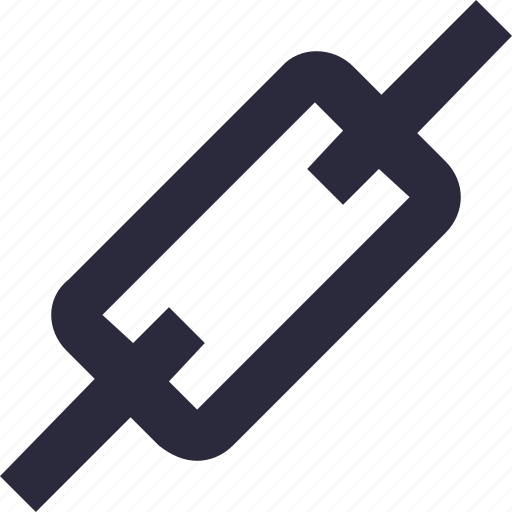 chain link, hyperlink, link, seo, web link icon