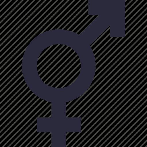 gender symbol genders female gender sex symbol male gender icon download on iconfinder gender symbol genders female gender sex symbol male gender icon download on iconfinder