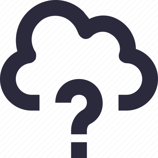 Line Drawing Question Mark : Iconfinder line essentials by prosymbols