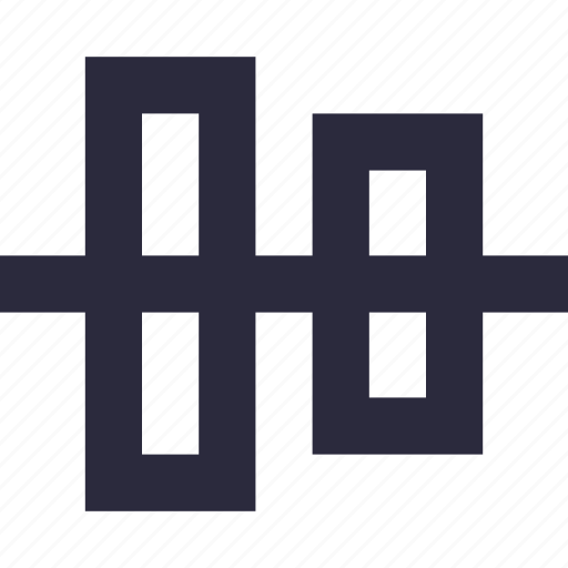 alignment, formatting, left align, sorting, text style icon