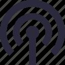 signal tower, wifi, wifi antenna, wifi tower, wireless network
