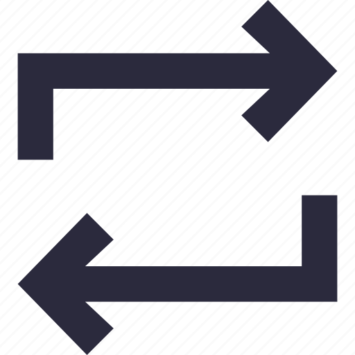 Loading, refresh, retweet, sync, synchronization icon - Download on Iconfinder