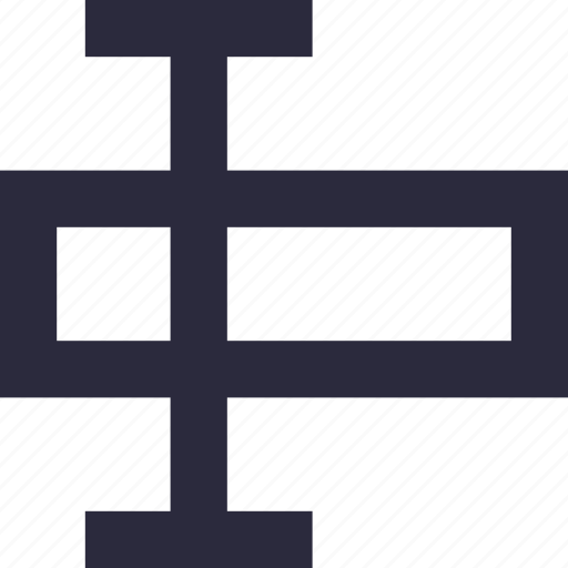 text, text format, text tool, textbox, writing icon