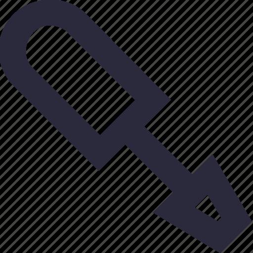 configuration, garage tool, repair tool, screwdriver, settings icon