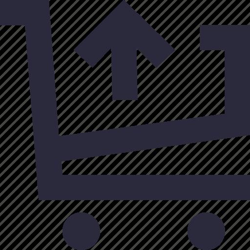 add item, add product, add to basket, add to cart, shopping trolley, shopping trolley add to cart icon