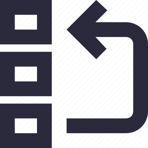 line spacing, spacing, text, text format, text lines icon