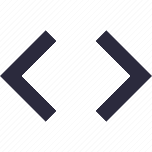 brackets, coding, keyboard button, math function, math symbol icon