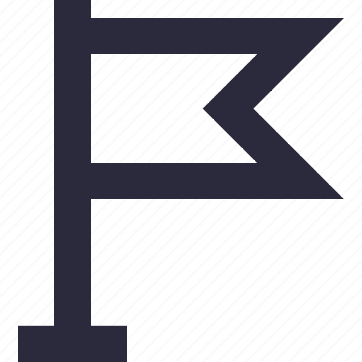 banner, emblem, ensign, flag, location flag icon