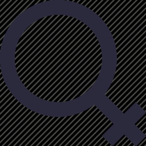 Pic of female sex symbol