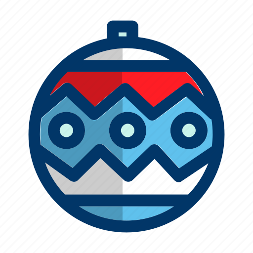celebration, christmas, decoration, holiday, ornament, xmas icon