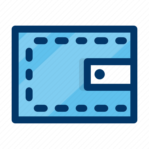 cash, currency, finance, money, payment, wallet icon